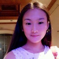 Melody Chi