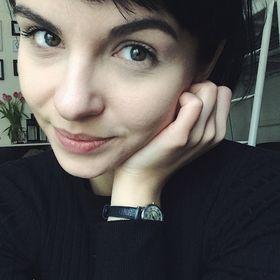 Anikó Radics
