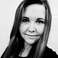 Veronika Ondrušková