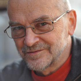 Adam Urbanik