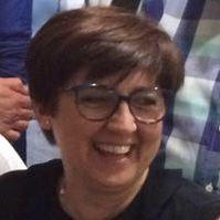 Teresa Schiavone