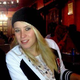 Nicole Stander