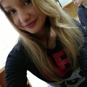 Weronika Bąk