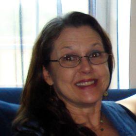 Patty Keeney