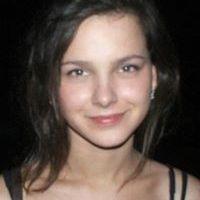 Anastazja Gojdź