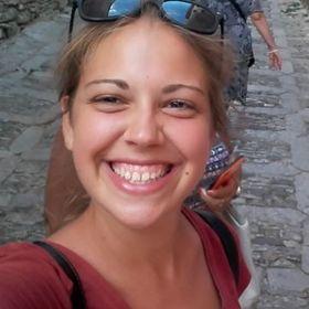 Fabiola Motta