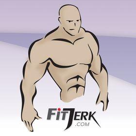 FitJerk.com