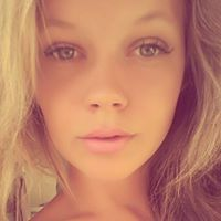 Veronika Deufnerova