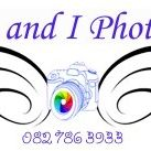 Images and I Photograhy