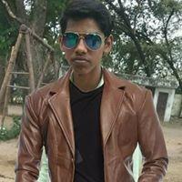 Padhiyar Digvijay