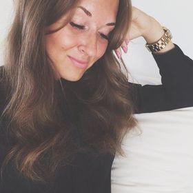 Nathalie Björkman