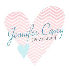 Jennifer Casey Photography