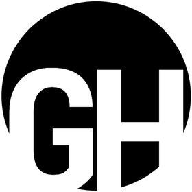 GoodiesHub.com