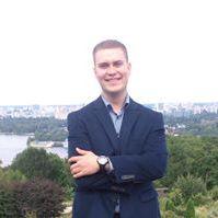 Артем Майстренко