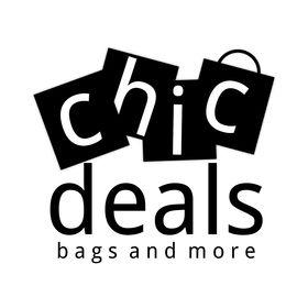 Chic Deals
