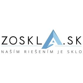 zoskla.sk, s.r.o.