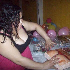 Grisel Barreras