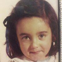Soledad Gragera Cerrajero