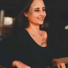 Marcela Ambrosio