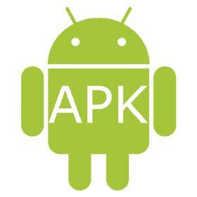 Apkzippy Download Apk For Android Device With Apkzippy Com Apk Downloader Apkzippyss Perfil Pinterest