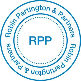 Robin Partington & Partners