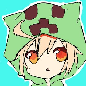 I <3 Phikachu (mudafucsa XD)