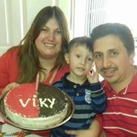 Viky Ruiz Moreno