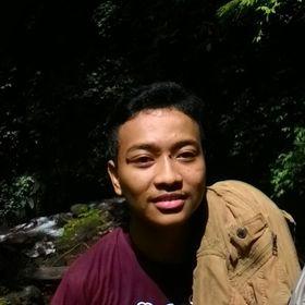Setyo Adi Wibowo