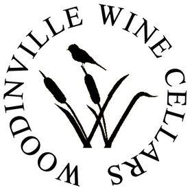 Woodinville Wine Cellars