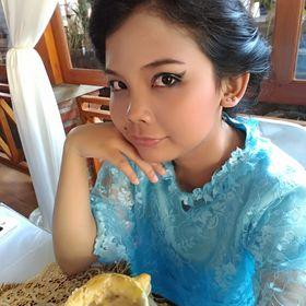 Citra Kartini