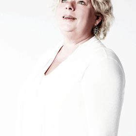 Caroline Rullens