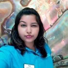 Nazreen Bester