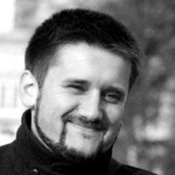 Filip Klepacki