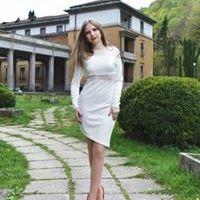 Bianca Băncescu