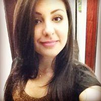 Leticia Gervasio
