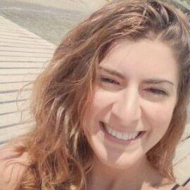 Angelika Blt
