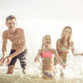 Fun Family Travel Blog