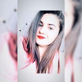 Antonia Goste