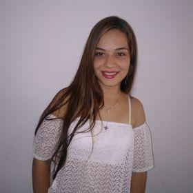 Manuela Montoya Londoño