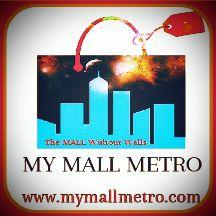 My Mall Metro