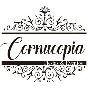 Cornucopia Fiestas & Eventos