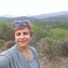 Susana Canepa