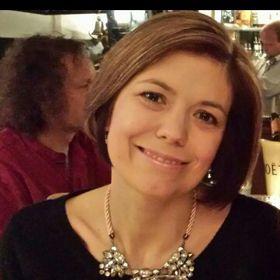 Michelle Kolarik