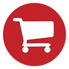 Shopperali - Алиэкспресс товары
