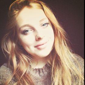 Heather Langan
