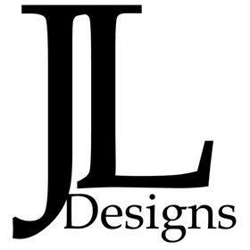 Jeremy Lee Designs