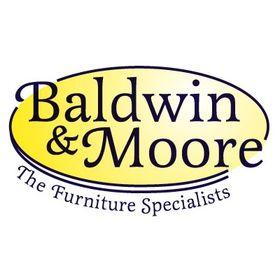 Baldwin And Moore LTD