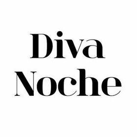 ee3053113040 Diva Noche (divanoche) on Pinterest