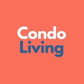 Condo Living