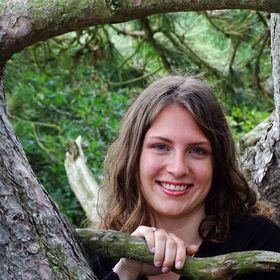 Emma van Beek